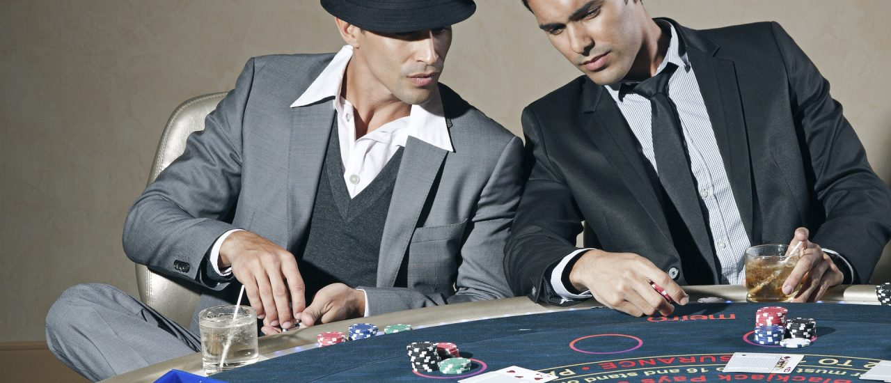 Bäst casinosidona för sport