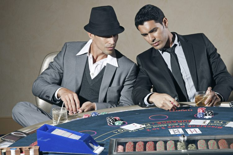 poker-game-casino